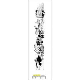 Tampon Edge : Un regard sur mon histoire