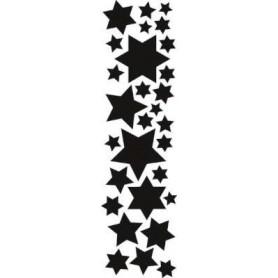Marianne D Craftable Punch die - Sterne