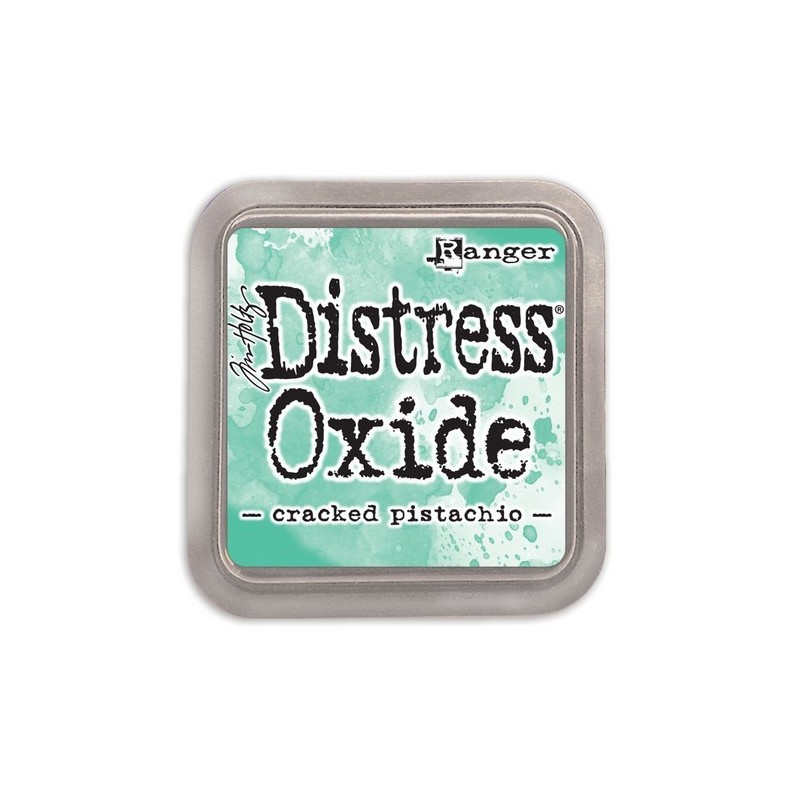 https://www.memories4you.de/startseite/1741-ranger-distress-oxide-cracked-pistachio.html