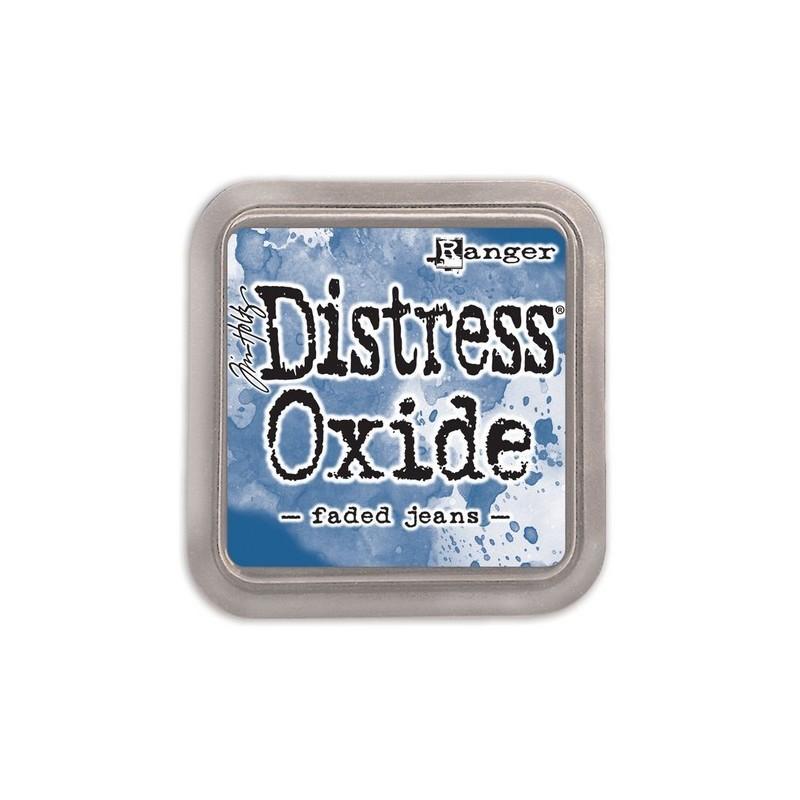 https://www.memories4you.de/startseite/1742-ranger-distress-oxide-faded-jeans-.html