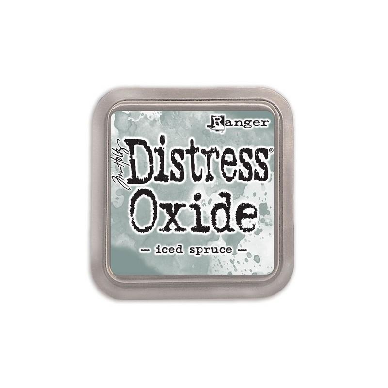 https://www.memories4you.de/startseite/1745-ranger-distress-oxide-iced-spruce.html