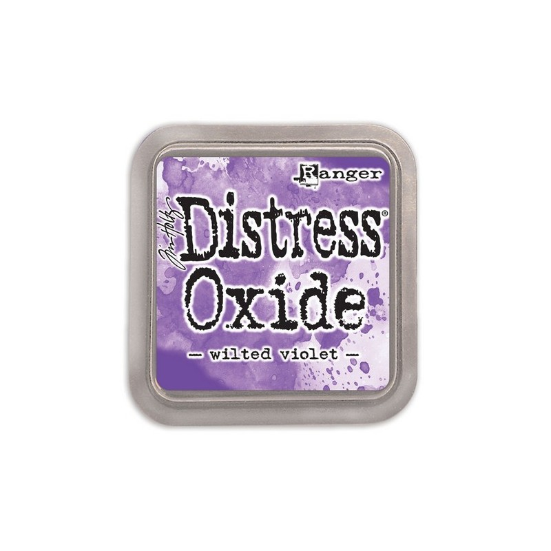 https://www.memories4you.de/startseite/1750-ranger-distress-oxide-wilted-violet.html