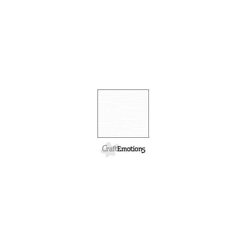 https://www.memories4you.de/startseite/1819-craftemotions-leinenkarton-10-bg-weiss-27x135cm-250gr.html