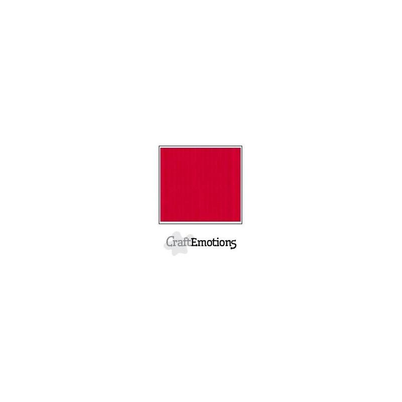 https://www.memories4you.de/startseite/1833-craftemotions-leinenkarton-10-bg-scharlach-27x135cm-250gr.html