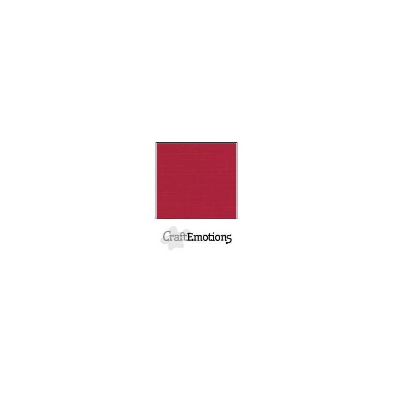 https://www.memories4you.de/startseite/1834-craftemotions-leinenkarton-10-bg-weihnachten-rot-27x135cm-250gr.html