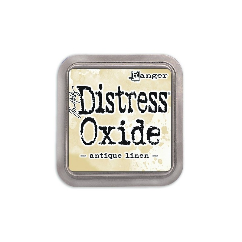 https://www.memories4you.de/startseite/1871-ranger-distress-oxide-antique-linen.html