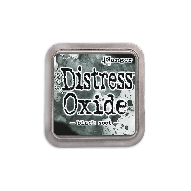 https://www.memories4you.de/startseite/1872-ranger-distress-oxide-black-soot-.html