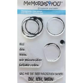 Memories4you Wein 001
