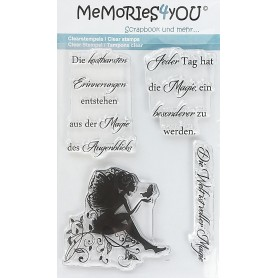 Memories4you Elfe 001