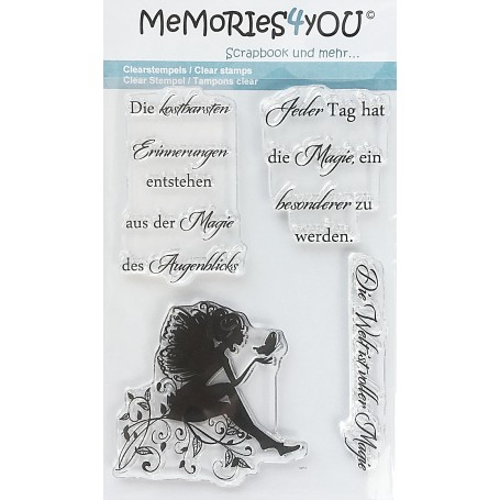 https://www.memories4you.de/startseite/1884-memories4you-elfe-001.html