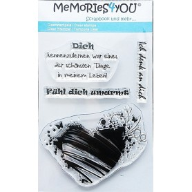 Memories4you Schmetterling 001