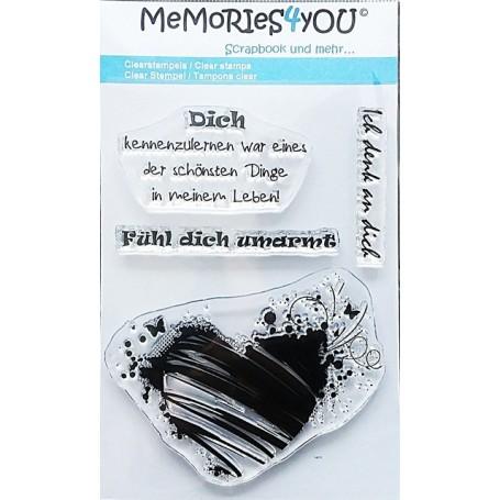 Memories4you Schmetterling 001