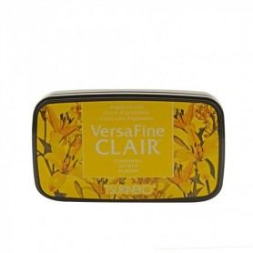Versafine ink pad Vivid Cheerful 5,6 x 9,7 x 2,3 cm