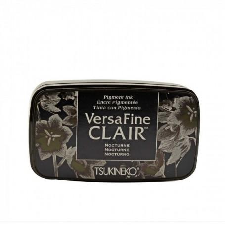 Versafine ink pad Dark Nocturne