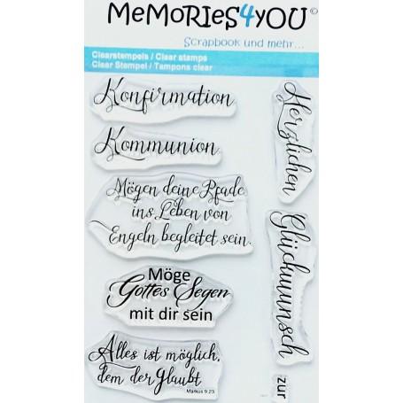 Memories4you Kirche 01