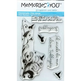 Memories4you.de Frühling 01