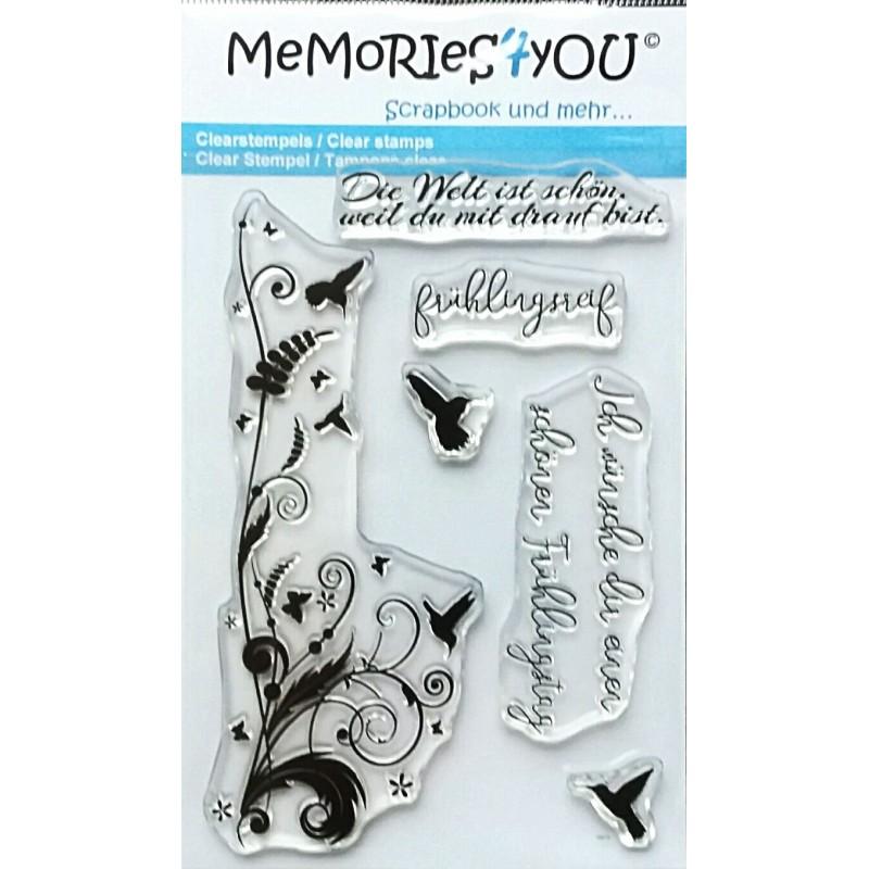 https://www.memories4you.de/startseite/2107-memories4youde-fruehling-01.html