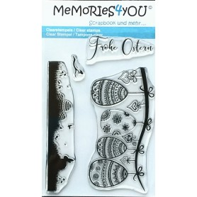 Memories4you Ostern 01