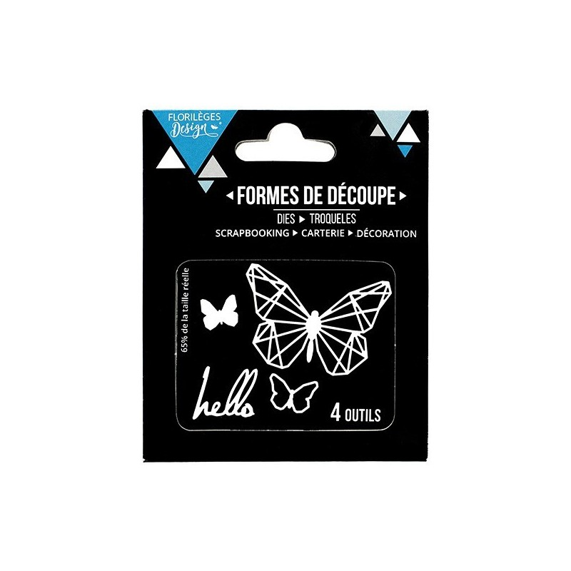https://www.memories4you.de/startseite/2116-outils-de-decoupe-hello-butterfly.html