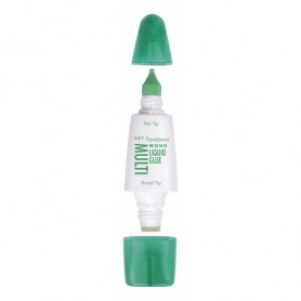 Mono Multi XL Liquid Glue