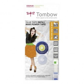 MAXI POWER TAPE Refill