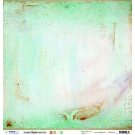 Studio Light Ultim. Scrap Coll.-Doppelseitig Nr.05 SCRAPUS05 304x304mm 200gr