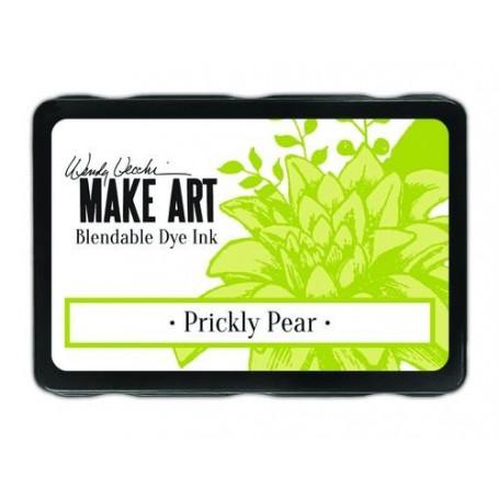 Ranger MAKE ART Dye Ink Pad Prickly Pear Wendy Vecchi 5,8x8,3cm
