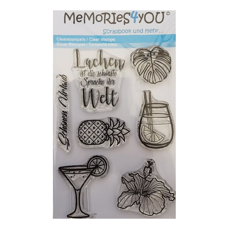 https://www.memories4you.de/stempel-/2392-memories4you-sommer-003.html