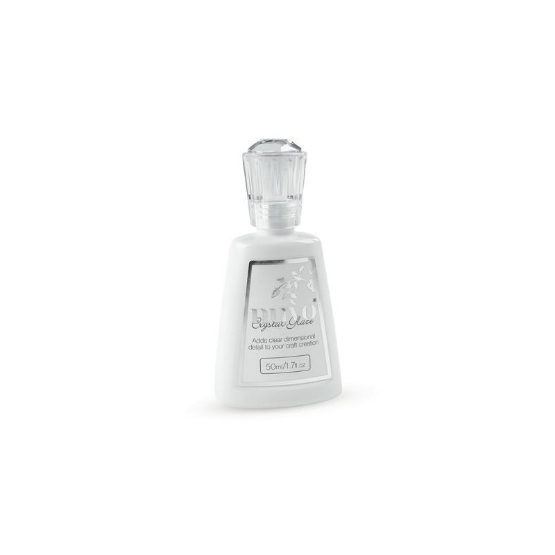 https://www.memories4you.de/sonstiges/2396-nuvo-crystal-glaze-clear-947n.html