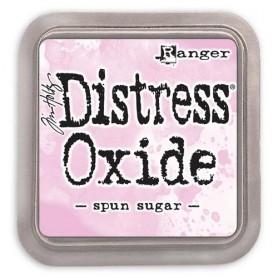 Ranger Distress Oxide - Spun Sugar TDO56232 Tim Holtz