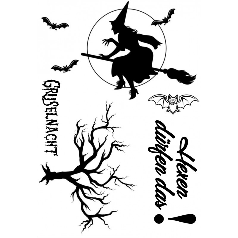 https://www.memories4you.de/stempel-/2518-memories4you-halloween-001.html