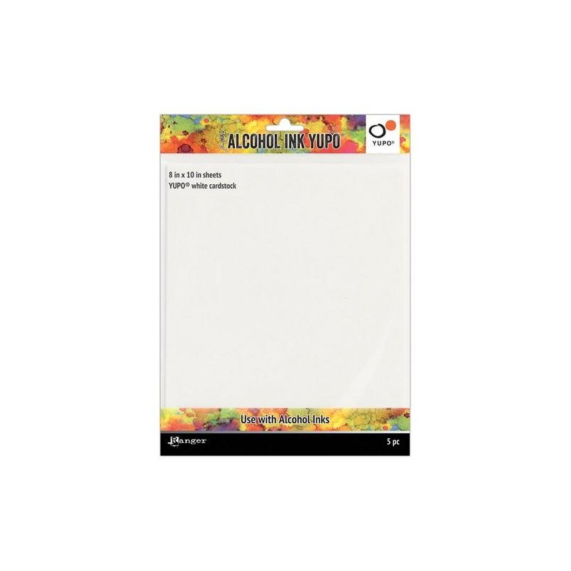 https://www.memories4you.de/stempel-/2532-ranger-alcohol-ink-yupo-paper-white-86-lbs8x10-white-5-bg-.html