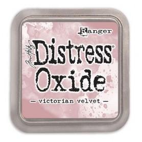Ranger Distress Oxide - Victorian Velvet Tim Holtz