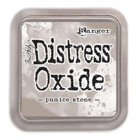 Ranger Distress Oxide - Pumice Stone Tim Holtz