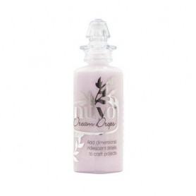Nuvo Dream Drops - Fairy Wings