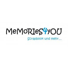 Memories4you NEU NEU NEU