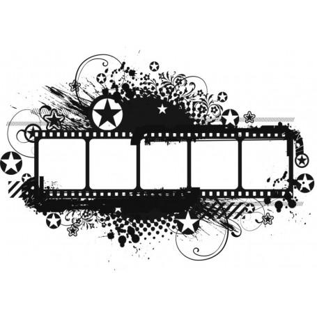 Memories4you - Filmstreifen A7