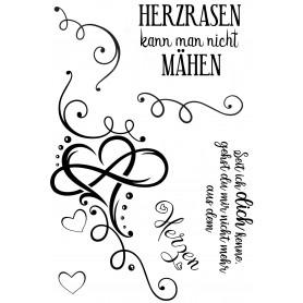 Memories4you - Von Herzen