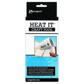 Ranger Heatit Craft Tool European Version