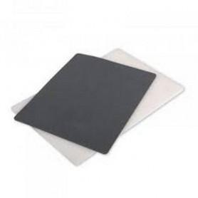 Sizzix Impressions Pad & Silicone Rubber