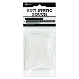Ranger Anti - Static Pouch
