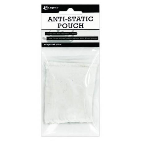 Ranger Anti - Static Pouch