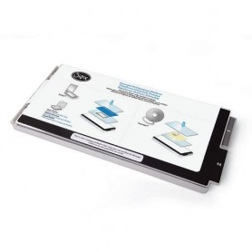 Sizzix Accessory - Multipurpose Platform extended