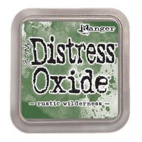 Distress Oxide - Rustic Wilderness Tim Holtz
