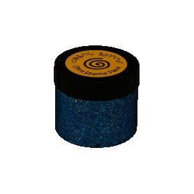 Cosmic Shimmer • Ultra Glitzerpaste Midnight sparkle