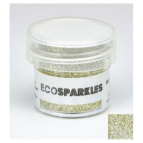 Wow! Ecosparkles  - Calamari 10ml