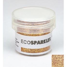 Wow! Ecosparkles  - Nemo 10ml