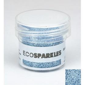 Wow! Ecosparkles  -  Blue Devil 10ml