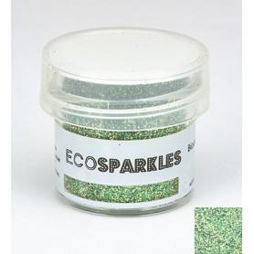 Wow! Ecosparkles  -  Moray 10ml