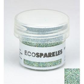 Wow! Ecosparkles  -  Mahi Mahi 10ml